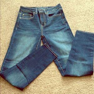 Aéropostal Jeans